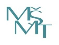 msmt_logo_bez_textu_rgb